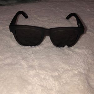 NEW!!! Limited Addition Audi Sunglasses!!!